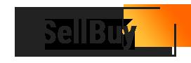 Sellbuy – доступно про трейдинг!